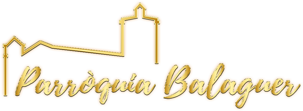 Parròquia Balaguer